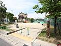 尾崎山南公園 ...