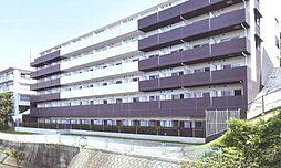 ステージグランデ生田駅前[511号室]の外観