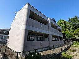 物井駅 5.9万円