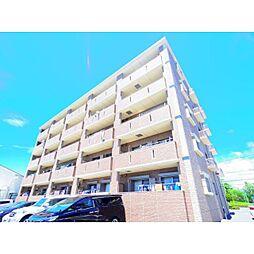 JR東海道本線 静岡駅 バス21分 登呂コープタウン下車 徒歩3分の賃貸マンション