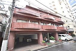 戸越銀座駅 15.8万円