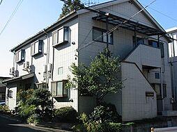 下井草駅 5.5万円