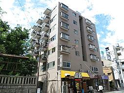 なんば駅 3.7万円