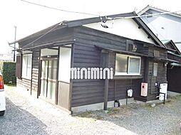 西富士宮駅 3.0万円