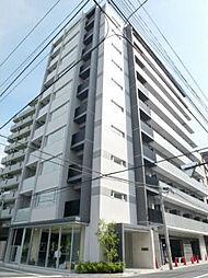 横浜駅 9.0万円