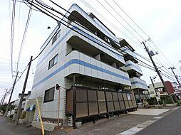 茂原駅 2.9万円