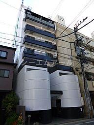 中洲川端駅 2.7万円