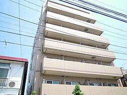 板橋区役所前駅 6.5万円