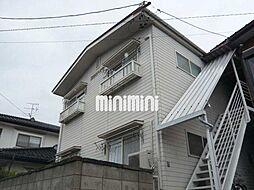 長野駅 2.7万円