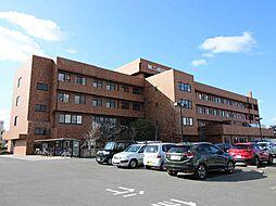 第二成田記念病院 徒歩 約5分(約373m)