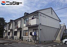 美濃高田駅 3.5万円