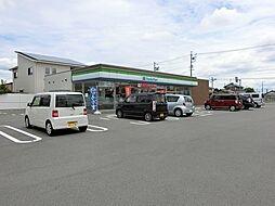 ファミリーマート一宮浅井店 徒歩 約15分(約1200m)