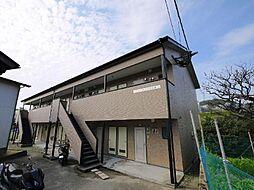 神埼駅 3.7万円
