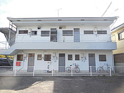 紀伊田辺駅 3.4万円