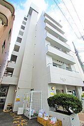 苦竹駅 3.1万円