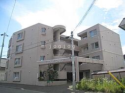 南郷18丁目駅 4.3万円