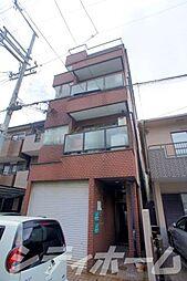 東部市場前駅 3.5万円