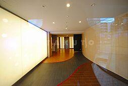 SEST新大阪[9階]の外観