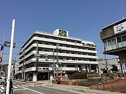 海南駅 6.7万円
