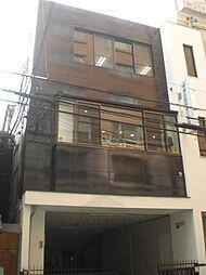 ファミール太田[2階]の外観