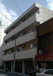 金子ビル[2階]の外観