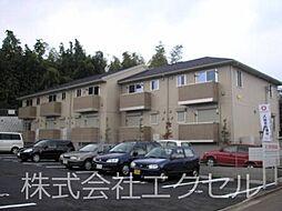 武蔵大和駅 5.8万円