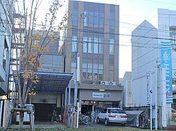 山ノ内駅 2.0万円