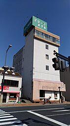 中津川駅 1.5万円
