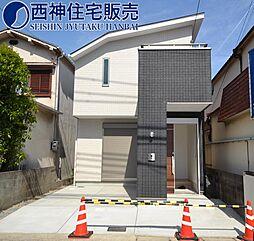 垂水駅 3,780万円