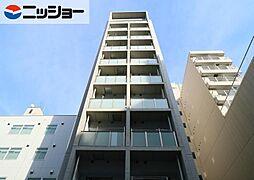 フルカーサ丸の内[2階]の外観