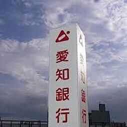 ファミリーステージ本笠寺[1階]の外観