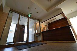 KDXレジデンス東桜I[9階]の外観