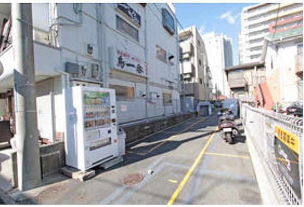 サンカーサ湘南台 2階の賃貸【神奈川県 / 藤沢市】