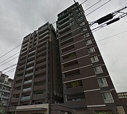 THE HOUSE 大手町 PREMIUM(No.7011)