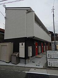 Rino-Che豊田本町[2階]の外観