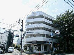 不動前駅 5.5万円