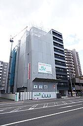 フォートレジデンス小田原八幡