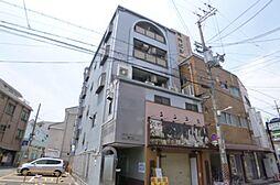 阪急京都本線 相川駅 徒歩1分