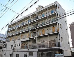 大分駅 2.0万円