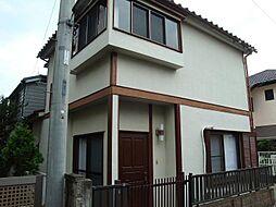 高尾駅 9.5万円