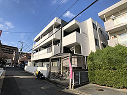 井尻駅 3.7万円