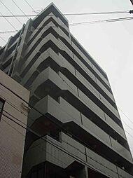 ラ・ルミエール藤井[7階]の外観