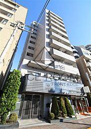 高輪台駅 8.9万円