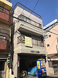住吉大社駅 1.8万円