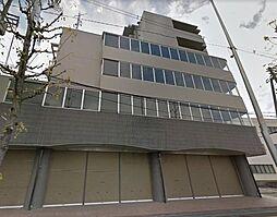 上野坂グリーン2[601号室]の外観