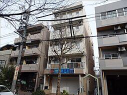 森下駅 3.8万円