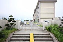 丹陽南小学校 徒歩 約15分(約1200m)
