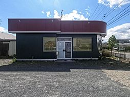 中村貸事務所