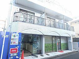 6542−スターハイツ高円寺[2階]の外観