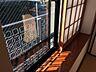 寝室,4LDK,面積96.72m2,賃料39.8万円,京王線 幡ヶ谷駅 徒歩8分,東京メトロ千代田線 代々木上原駅 徒歩6分,東京都渋谷区西原2丁目